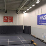 USN banner