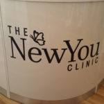 New You Clinic